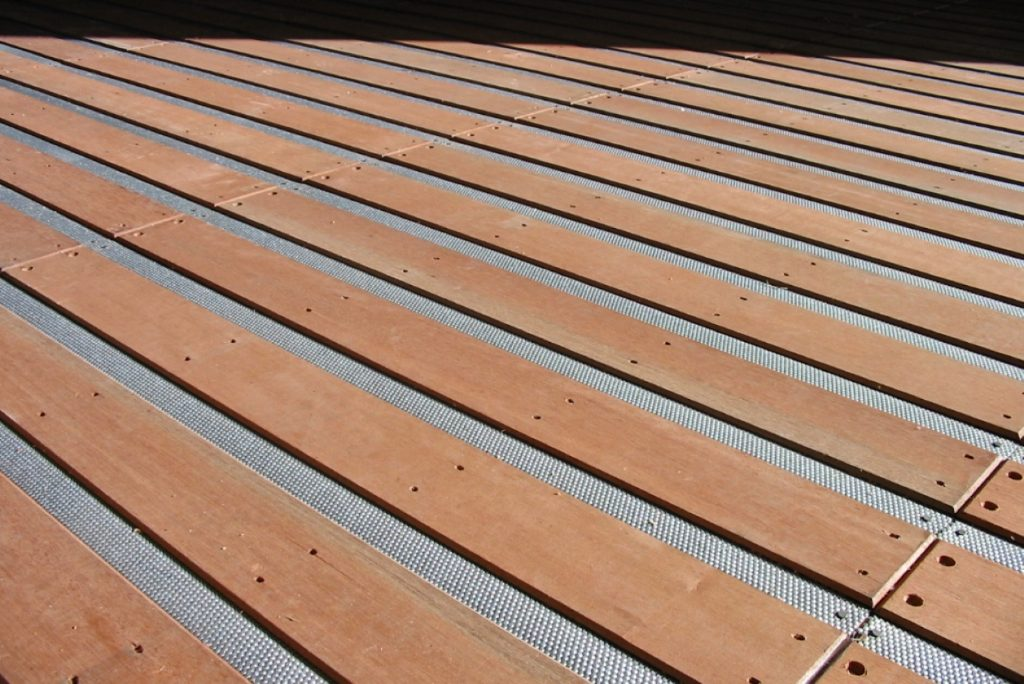 Challow Crop Drying & Storage Products A1 PLATE
