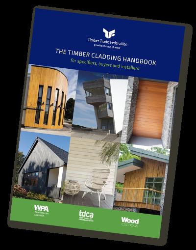 TTF Handbook